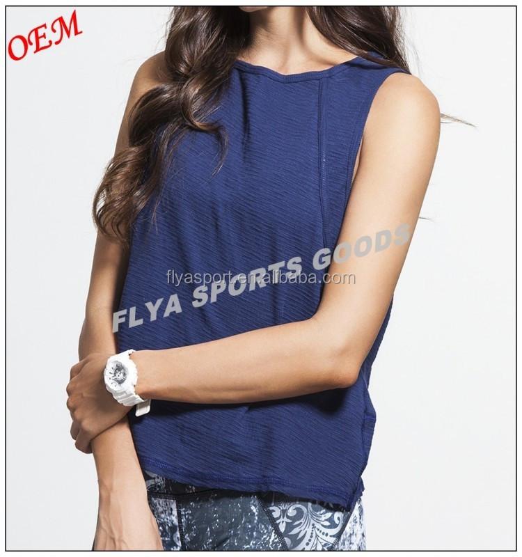 Gym sport wear (2).jpg