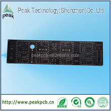 PCB & PCB Assembly service for electronic in china