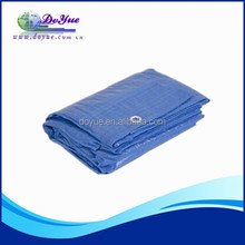 Fire resistant vinyl coated polyester all kinds tarpaulin sizes