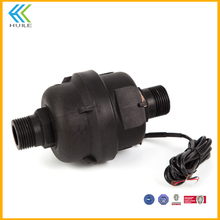 LXH-15-20 body temperature 15mm-20mm 1inch liquid sealed non return valve from china alibaba price list water meter installation