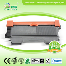 TN450 black compatible toner for Brother HL 2220/2240/ 2240D,/2270,/2270DW and Brother DCP 7060,/7065DN and Brother MFC 7360