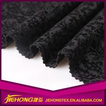 2015 new Crease-resistance Soft dye polar fleece fabric