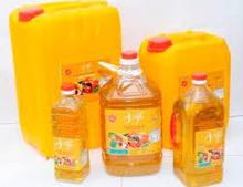 factory refined soybean oil,hydrogenated soybean oil