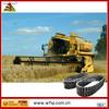 Supply farm tractor rubber track