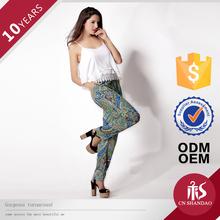 custom ! ladies designer trouser suits