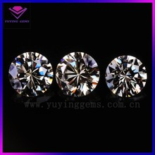 China manufacture fancy design rough diamonds buyers