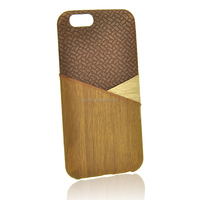 Special wallet design cover leather cell phone case for iphone 6 genuine leather phone case