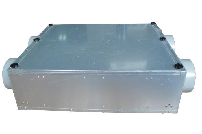 air to air heat exchanger heat exchanger price air heat exchanger