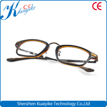 mental glasses legs design optics reading glasses