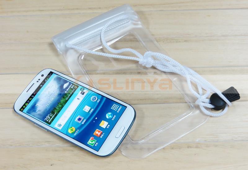 YF 200-110 waterproof bag 8024 131118 (3).jpg