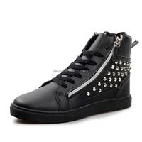 , Shoes