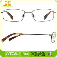 2015 women eyeglasses frame,Eyeglasses titanium without nose pads,Custom china titanium eyeglasses frames