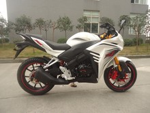 JY250GS-2 CBR SPORT MOTORCYCLE FOR WHOLESALE/ GREAT QUALITY RACING BIKE