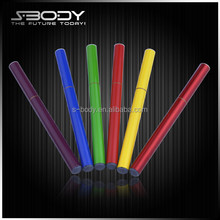 angle e cig free sample free shipping wholesale 230 disposable alibaba french china electronic cigarette disposable