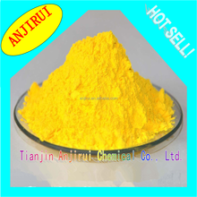 Inorganic Paint Colors Lemon Chrome Yellow Pigment Cr2O3 chrome paint powder 99% min