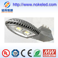 2015 new products on market 100w solar led outdoor street light up palm tree for outdoor lighting