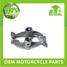Aftermarket motorcycle swing arm for Suzuki GN125