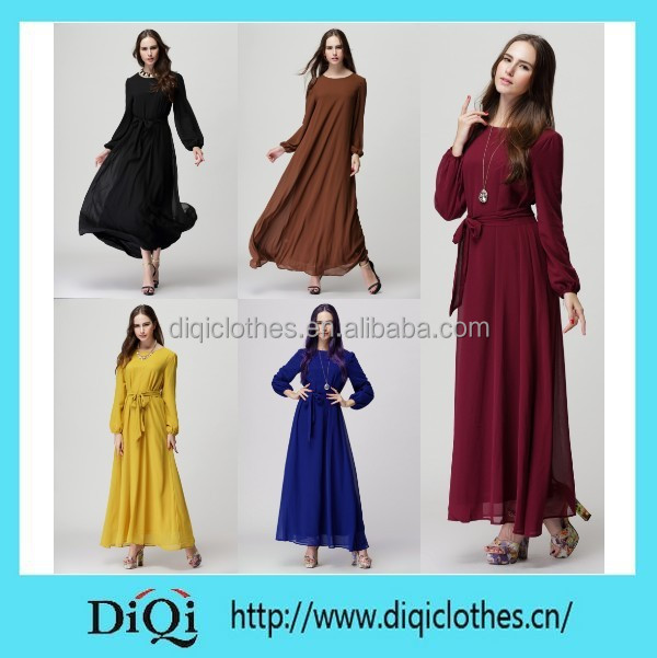 Wholesale Designer Clothing China Fashion made in china