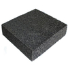 Polyethylene Joint Filler Board Widely Used in Kinds of Waterproofing Construction