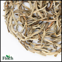 High Quality Jasmine Tea With White Tip Silver Needle Best Brands