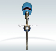 Electronic Water Tank Level Sensor