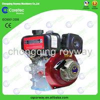 single cylinder air cooled diesel engine, 2013 hot selling lister petter diesel engines for sale