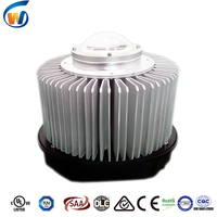 cheap price china market hot products 200w high power led high bay heat sink