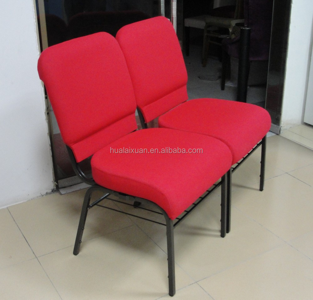 Used Church Chair Sale Padded Church Chairs Wholesale Hlg