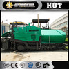 Paving machine XCMG RP952 9.5m asphalt paving equipment for sale