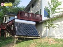 ضغط غير-- ضغط سخانات المياه الشمسية 5 gta