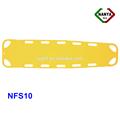 nfs10 liga de alumínio maca scoop