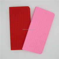 Dongguan Fashion Eco-Friendly Silicone Wallet Factory, Silicone Wallet Manufacturer, Silicone Purse Maker