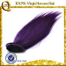 wholesales malaysia hair hair extension 70 300g excellent