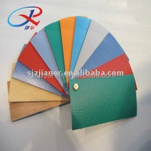 PVC Plastic Vinyl Volleyball Sports Flooring