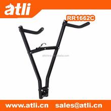 Atli new design RR1662C rear bike carrier