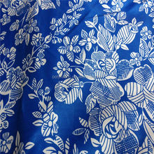 75D*150D Pigment Printing 100% Polyester Brushed Fabric Micro Fabric for Duvet
