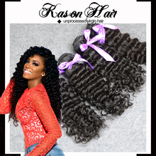World Best Selling Highest Quality Janet Collection Indian Remy Hair Wholesale