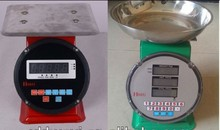 acs electronic price weighing scale 3~60kg small weighing scale weighing scale sensor