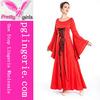 /p-detail/las-mujeres-de-lujo-de-la-reina-del-carnaval-de-disfraces-vestido-de-traje-300007755018.html
