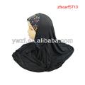 moda mulheres muçulmanas lenço de cabeça