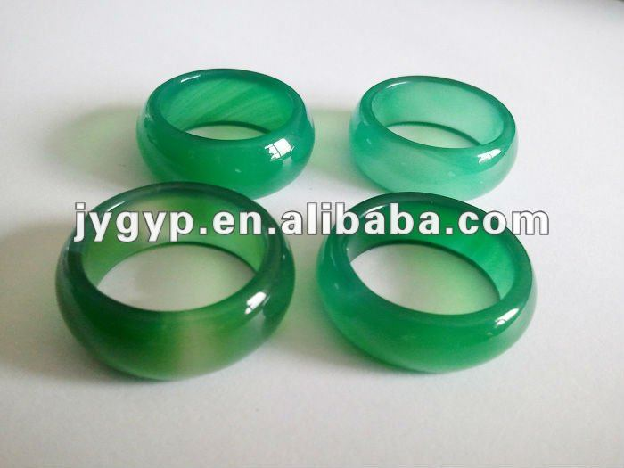 sell in summer wholesale green jade