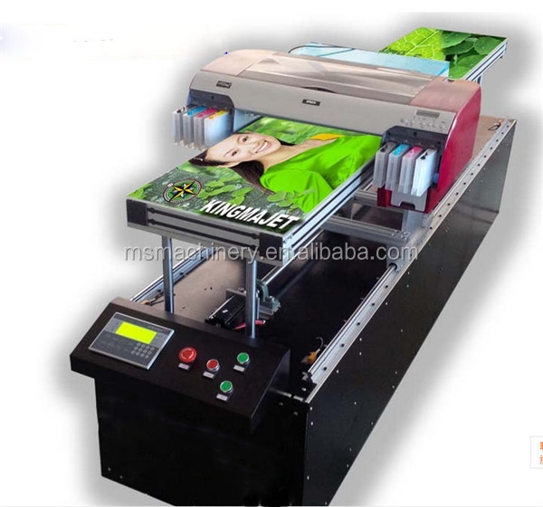 Cheap t shirt printing machine for Cheapest t shirt printing machine