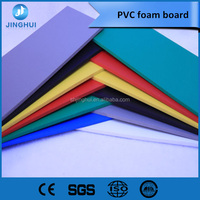 price pvc wall panel / pvc door panel / pvc sheet price
