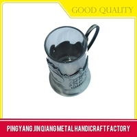 Competitive price good quality kitchen cup holder