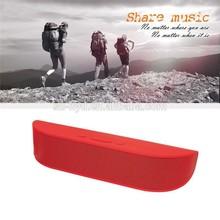 wireless mini/mylar speaker