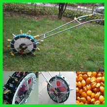Hot sale Manual seed planter