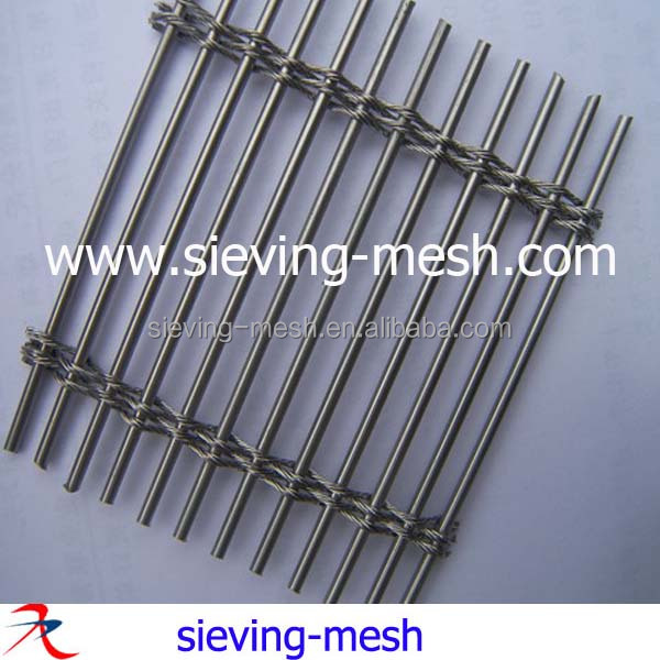 Brass Wire Grille : Stainless steel brass copper metal decorative wire mesh