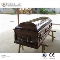 embalming supplies golden casket queensland