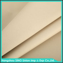 Wholesale 100% polyester PVC coated waterproof fabric for patio cover
