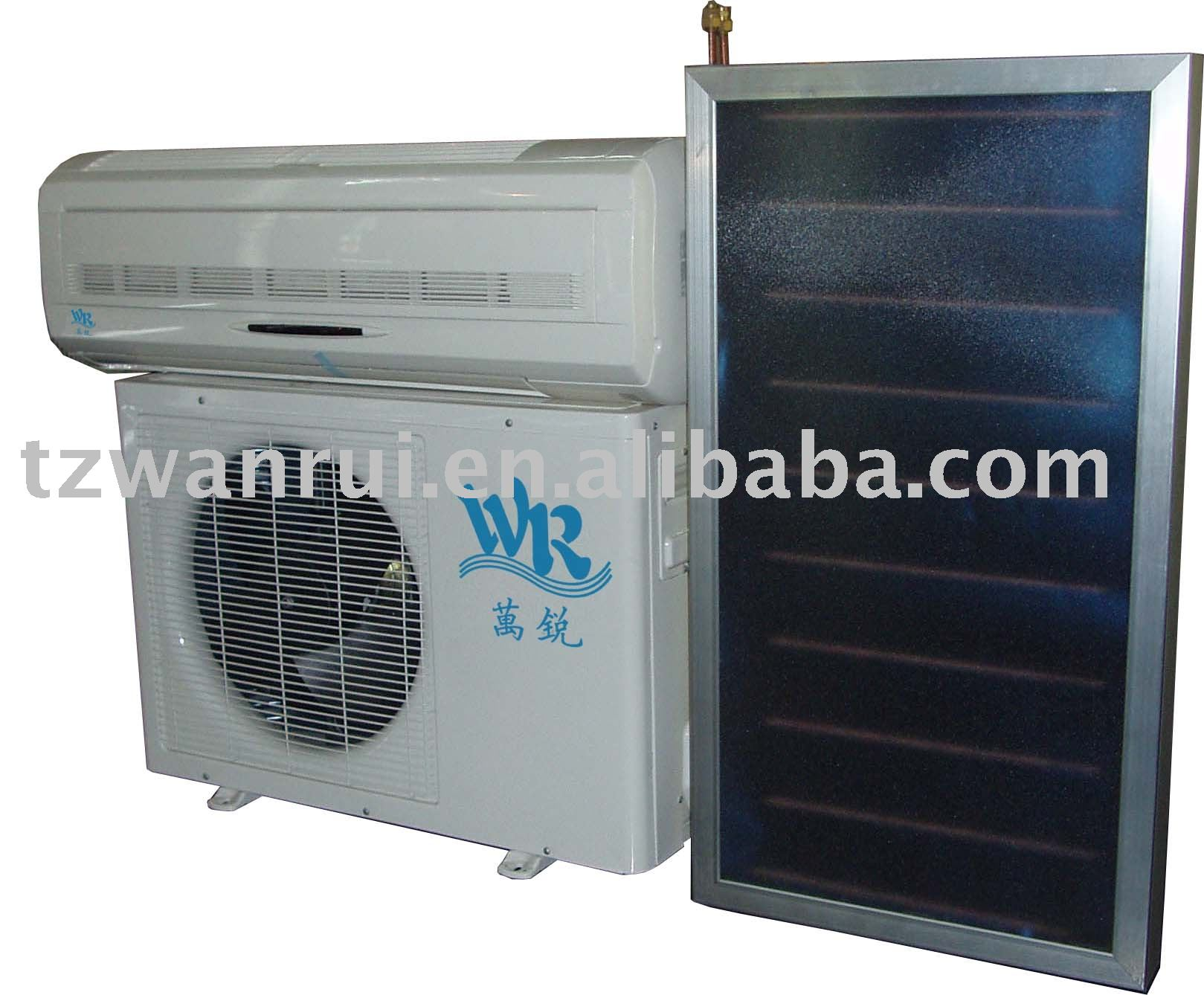 Taizhou City Wanrui Refrigeration Equipment Co. Ltd. on Alibaba.com #384961